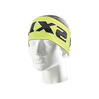 SIX2 RANGE EARMUFFS CARBON UNDERWEAR X MIX