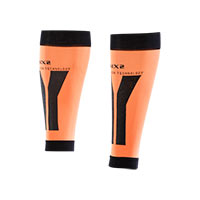 Six2 Range Compression Calf
