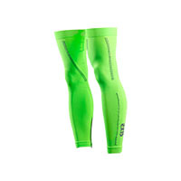 Six2 Leggings X-max Bike