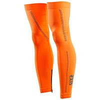Gambali Six2 Gami C Arancio Fluo