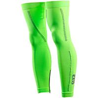 Gambali Six2 Gami C Verde Fluo