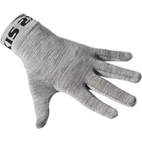 Six2 Carbon Merinos Wool Gloves Liners
