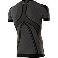 Camisa Niños SIX2 K TS1 negro
