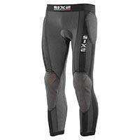 Six2 Leggings Protettivi Con Fondello Pn2