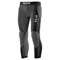 Six2 Leggings Protettivi Pro-tech Pnx