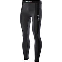 Six2 Pnxl Superlight Carbon Leggings Black