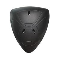 Protezioni Fianchi Six2 Pro As L1 Nero