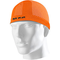 Six2 Scx Underhead Fluo Orange