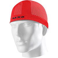 Six2 Scx Underhead Red