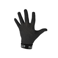 Six2 Under Gloves Carbon Underwear X-mix
