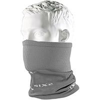Six2 Tbx Neck Protection Dark Grey