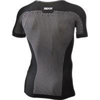 Six2 Ts1l Bt Breezytouch Shirt Black