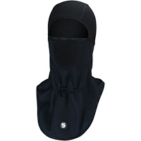 Six2 Wtb 2 Windstopper Underhead Black