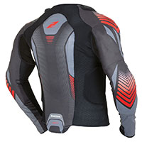 Zandona Soft-active Jacket X7