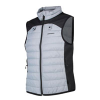 Spidi Thermo Vest Grey