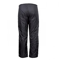 Pantalones T.ur P-inner negro