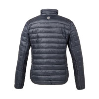 Tucano Urbano Padded Jacket Lot Pack Blue