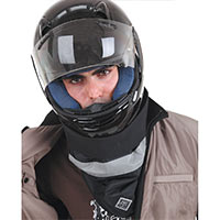 Tucano Urbano Water Resistant Throat Collar 717l