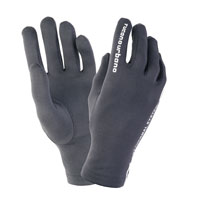 Tucano Urbano Gloves Pole 669