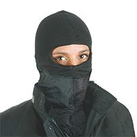 Tucano Urbano Rain Resistant Under-helmet Lady