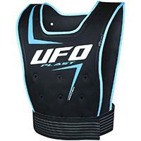 Ufo Siachen Cooling Vest
