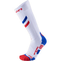 Ski Socks Uyn Natyon France