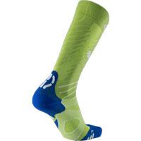 Ski Socks Uyn Natyon Slovenia