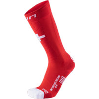Ski Socks Uyn Natyon Switzerland