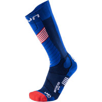 Ski Socks Uyn Natyon Usa