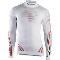 Thermal Shirt Uyn Natyon Austria