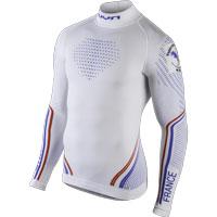 Thermal Shirt Uyn Natyon France