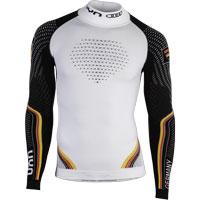 Thermal Shirt Uyn Natyon Germany