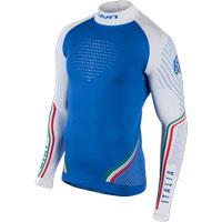 Thermal Shirt Uyn Natyon Italy