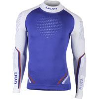Thermal Shirt Uyn Natyon Russia