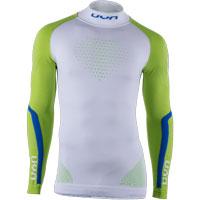 Thermal Shirt Uyn Natyon Slovenia