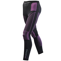 X-bionic Energy Accumulator® Evo Pants Lady