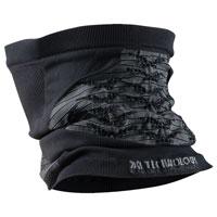 Calentador de cuello X-Bionic 4.0 negro