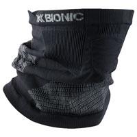 X-bionic Neckwarmer 4.0 Nero