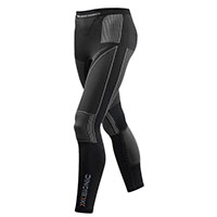 X-bionic Energy Accumulator 4.0 Pants Grey