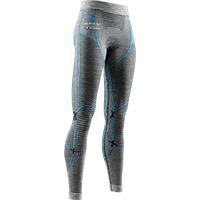 Pantalones Dama X-Bionic Apani 4.0 Merino teal