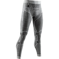 Pantalones X-Bionic Apani 4.0 Merino gris