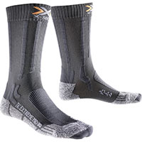X-bionic X-socks Trekking Extreme Light