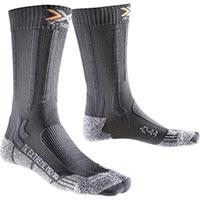 X-bionic Calze X-socks Trekking Extreme Light