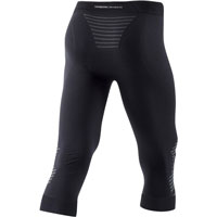 X-bionic Invent Pants Medium