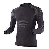 X-bionic Invent Shirt Long Sleeves