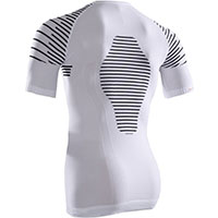 X-bionic Invent Summerlight Shirt Short Sleeves