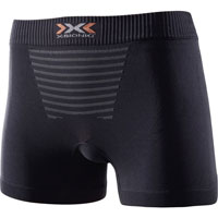 X-bionic Invent Summerlight Boxer Shorts