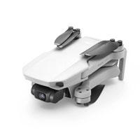 Dji Mavic Mini Folding Drone