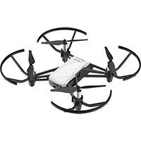 Fowa Dji Tello Drone White