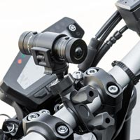 Midland Bike Guardian Motorcycle Camera